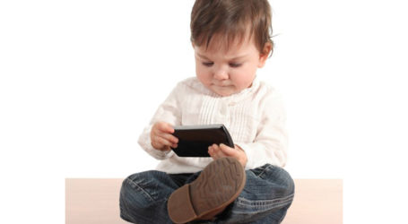 Smartphones and Kids: Harmful Effects and What to Do About It