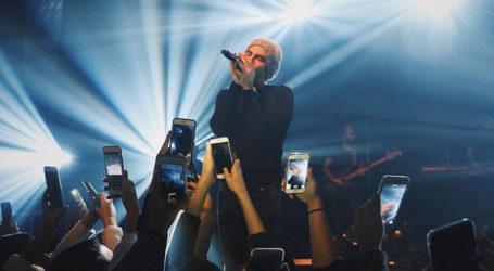 7 Israeli Singers to Watch in 2018