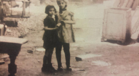 Holocaust Photo Exhibit to Be Displayed at Bronx Synagogue