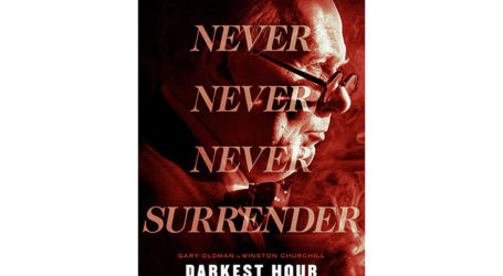 "The Missing Back Story of ""Darkest Hour"" and its Lessons for Today"