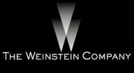 Rocked by Scandal, the Weinstein Co. May be Sold for Under $500M