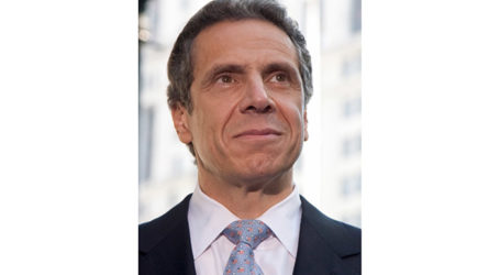 NYers to Cuomo:  Reduce Taxes; Create More Jobs