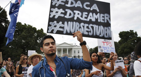What Does DACA Really Mean?