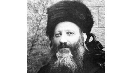 20 Favorite Jewish Quotes