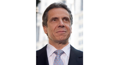 Gov. Cuomo Pens Legislation to Ensure Justice for NY Taxpayers