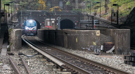 Feds Question NY/NJ Tunnel Funding Plan