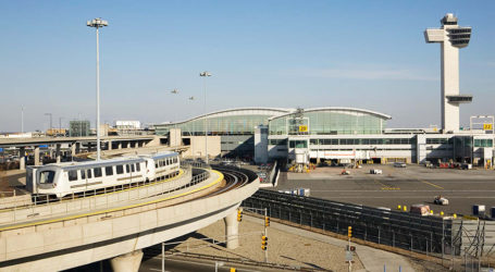 Port Authority Takes Steps  to Prevent Future Chaos at JFK