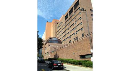 Brooklyn Hospital Sells Maynard Building to Rabsky Group for $100 Million