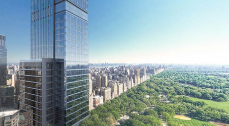 2017's Most Valuable Manhattan Condos Filed