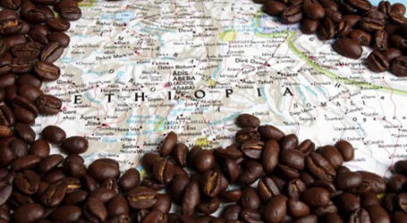 Jews and Coffee: 8 Little-Known Facts
