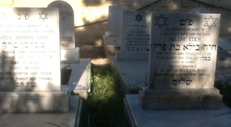 The Hidden Gem: Discovering the Jewish Heritage & History of Malta – Part 2