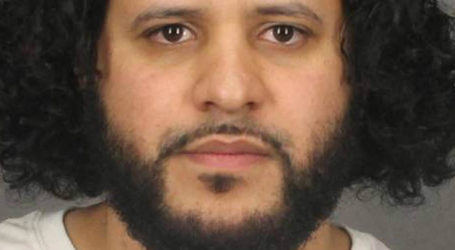 3 Out of 4 Convicted Terrorists Came to U.S. Legally Via Current Immigration System