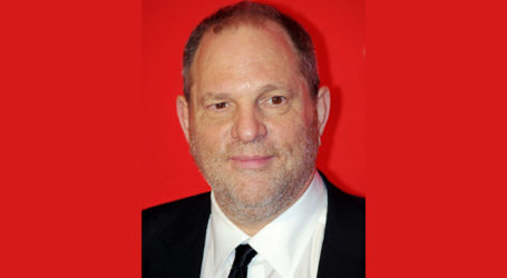 After Collapse of Sale Talks Weinstein Co. Will File for Bankruptcy