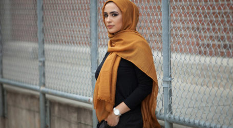Macy's Introduces New Hijab Clothing Line for Muslim Woman