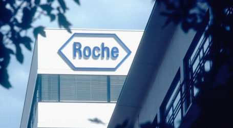 Roche Pharmaceuticals to Buy Flatiron Health in $1.9B Deal