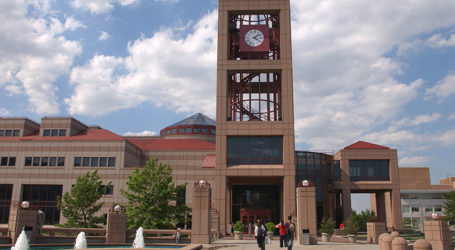 Queens College to Offer Over 700 Summer Courses,  Including Online; Registration Opens February 13