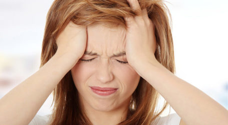 Migraine Sufferers May Face Increased Risk of Heart Trouble