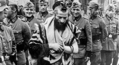 Polish TV: Call Them 'Jewish Death Camps' Because 'Jews Ran Crematoria'