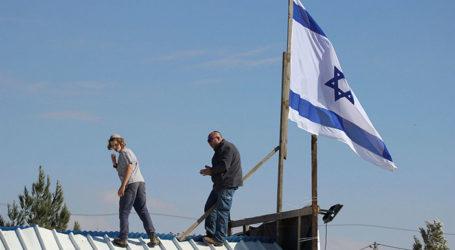 Cabinet Approves Funding for New Netiv Ha'Avot Community