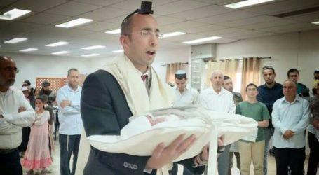 Eulogizing the Life of Rabbi Itamar Ben-Gal, HY'D