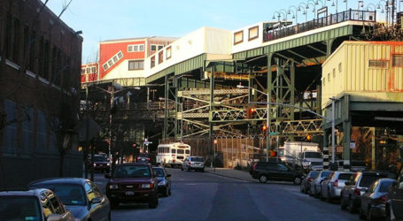 4 Major Brooklyn Projects for this Coming Century Introduced