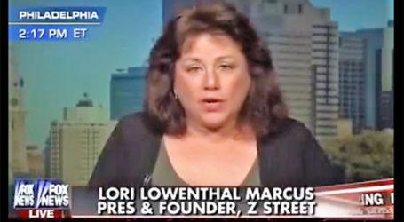 DOJ Settles Lawsuit Against IRS for Targeting Pro-Israel Group
