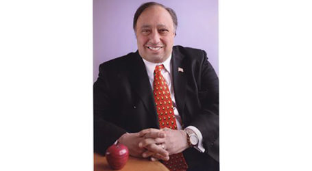 Catsimatidis Purchases Newly Developed Apartment Building near Barclay Center in Bklyn