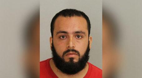 Chelsea Bomber Ahmad Rahimi Sentenced to Multiple Life Sentences