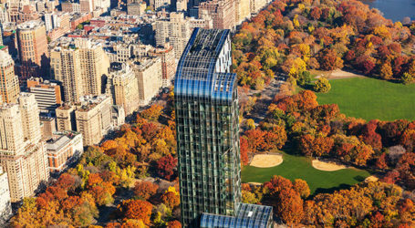 Michael Dell Pays $100M for Most Expensive Home Ever Sold in NYC