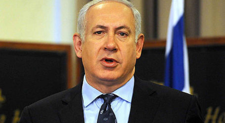 The Dire Consequences for Israeli Democracy if Netanyahu is Forced From Office