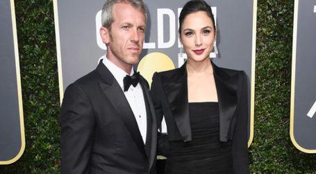 Wonder Woman Star Gal Gadot To be Presenter at This Year's Academy Awards