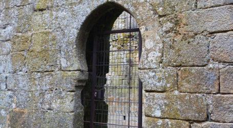 Portugal's Uncommon Jewish History