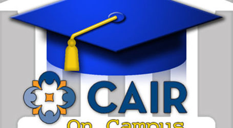 Emails Expose CAIR's Ongoing Influence in San Diego Schools