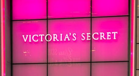 Can Victoria's Secret Recover from Rapidly Declining Sales?