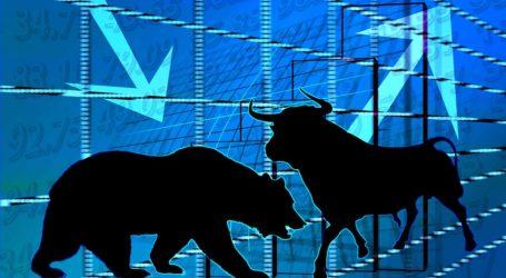 Wall Street Insiders Predict Reversal of Fortunes in Volatile Market Swings