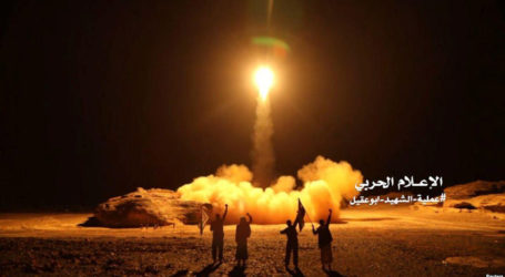Hamas & Hezbollah Attacks on Israel Increase; Saudi Arabia Threatens Iran Over Houthis