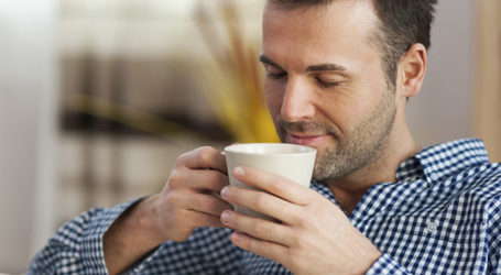 Coffee May Have Bigger Effect on Your Body Than Thought