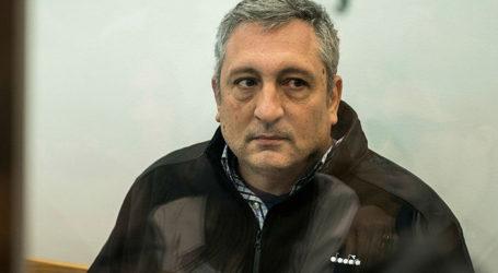 Former Netanyahu Media Adviser Hefetz Turns State's Witness in Case 4,000