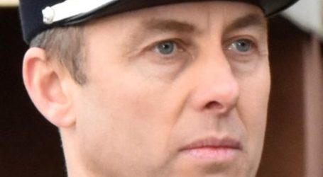 French Police Lt. Killed by ISIS Inspired Jihadist During Hostage Situation