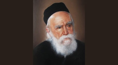 Psak Halacha on Female Clergy