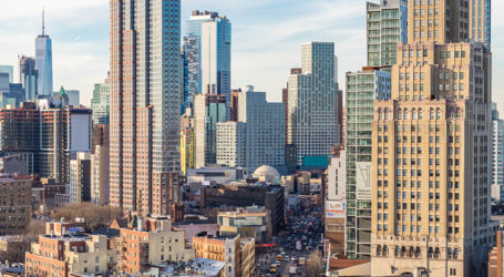 As Brooklyn Towers Soar, So Do Concessions to Lure Tenants