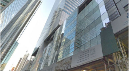 NYU Langone May Lease Large Office Space in Midtown