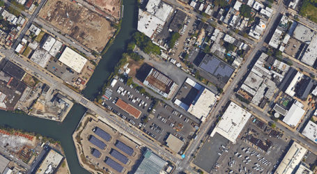 RFR Realty is Buying Gowanus Site Co-Owned by SL Green & Kushner