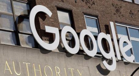 Google Close to Deal  On New Chelsea Digs