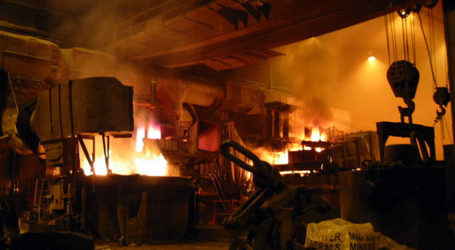 NYC Aluminum Distributors Already Feeling Impact of New Steel Tariffs