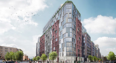 Williamsburg Planned Housing Complex Doubles in Value to $186M