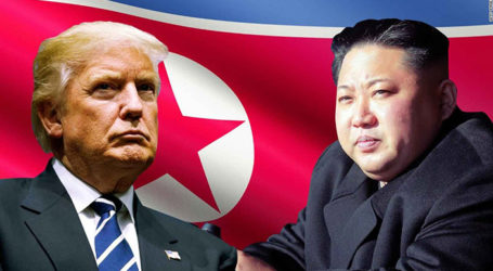 Will Trump Play North Korea's Rigged Game?