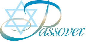 A Complete Kosher Pesach List from  Rabbi Yehuda Boroosan: DOWNLOAD IT !