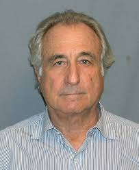 $504M Added to Madoff Victim Fund from Seized Assets