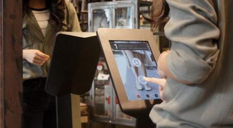 Nike Acquires Israeli  Fashion-Tech Firm Invertex